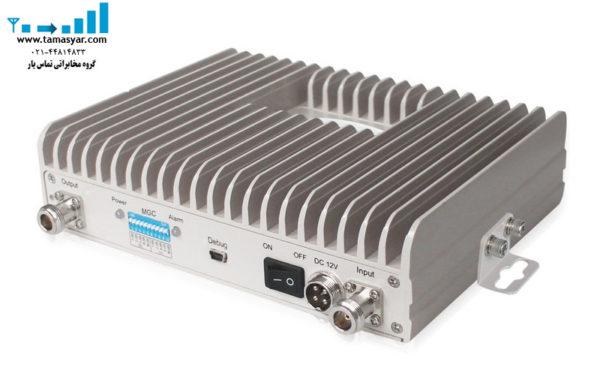 دستگاه بوستر huaptec مدل 3300 تک باند